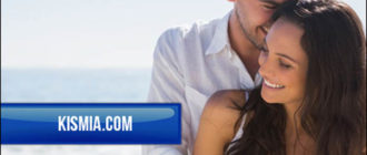 сайт-знакомств