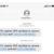 """Zaimall24ru пришло СМС """"Одобрен кредит"""": что это, отзывы"""