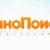 YM Kinopoisk Moscow RUS ‒ снимает деньги, как отключить