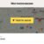 Как изменить город в Яндексе на стартовой странице в телефоне