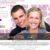 Datingbuy.ru Moskva RUS – списали деньги с карты, как отключить подписку