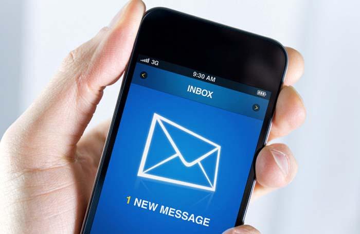 Brandinfo пришло СМС - что это такое, как заблокировать?