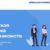 Paylove.site – как отписаться от подписок и отключить списание денег