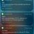 Что делать если на телефон приходят СМС с кодами подтверждения с разных сайтов