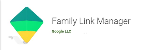Family Link Manager