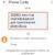 Ploty-Ufa.ru – что это за приложение