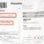 27006 ООО Лабиринт: отзывы обманутых клиентов, как вернуть деньги