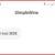 SimpleWine – что это, пришла СМС с кодом подтверждения
