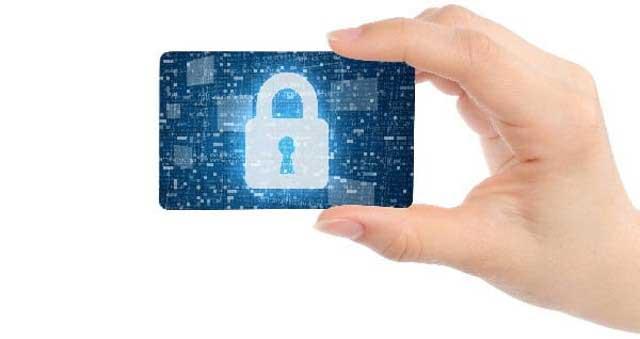 «Во избежание мошенничества банк отклонил операцию и приостановил действие карты» – как снять ограничения