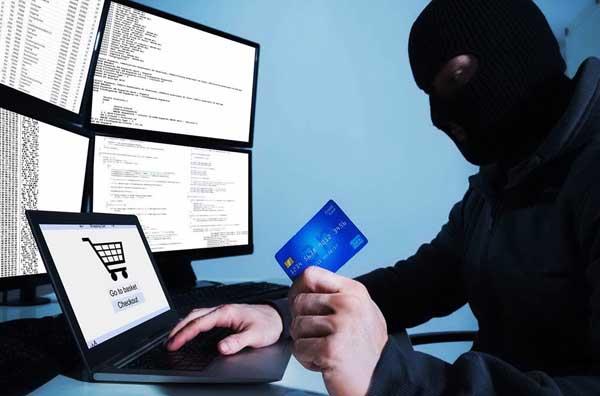 Что делать, если с карты Сбербанка сняли деньги без моего ведома и согласия