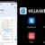 Petal Maps – что это за приложение, отзывы пользователей