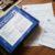 ООО Амарит интернет-магазин: отзывы, как вернуть деньги