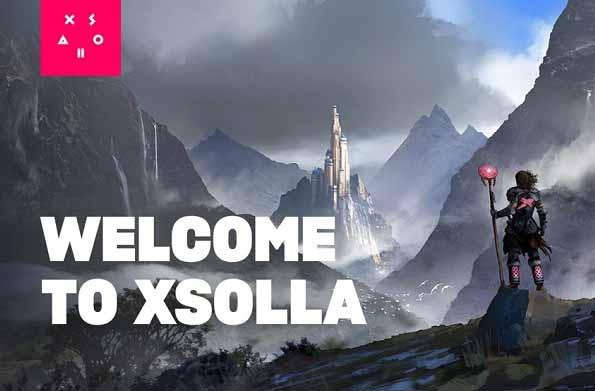Xsolla списали деньги с карты – что это такое, как отключить и вернуть средства